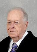 C. Clayton Worley, age 76