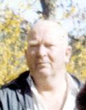 Bill Bright, age 78
