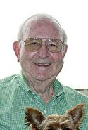 Charles Erwin Freeman Sr., age 87