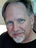 Ricky Horne, 55