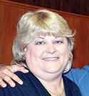 "Sandra Roberson ""Sandy"" Humphries, age 53"