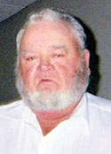Lawrence Keever, age 71