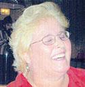 Rita Fletcher, age 56