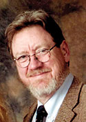 """Dr. Charles Warren """"Chuck"""" Urrey age 60"""