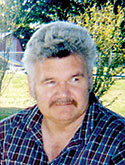 """Mitchell """"Mickey"""" Stanley, age 59"""