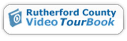 Rutherford County Launches Promotional Video Series