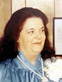 Linda Claudette Miller, age 80