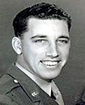 Glenn H. Park, age 96