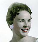 Athelene J. Rice, age 74