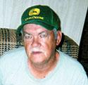Johnny M. Morgan, age 69