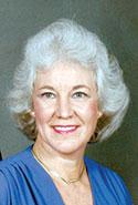 Sue Wallace Rhyne, 77