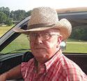 """Ronald Lee """"Little Winkie"""" Pearson, 71"""