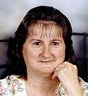 Barbara E. Champion, age 68