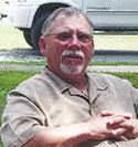 """Robert F. """"Bobby"""" Helms"""