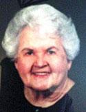 Jacqueline Louise Tattersall Long
