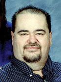 Roy Greene, age 51
