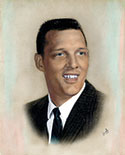 """Charles """"Booster"""" Fowler, age 78"""