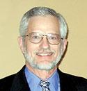 Bruce Gene Waddingham, 69