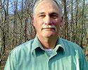 """Kenneth Ray """"Kenny"""" Rhodes, 54"""