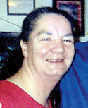 Evelyn Beason, age 73