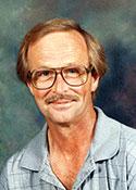 Todd Smith, age 56