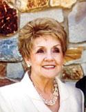 "Dorothy ""Jo"" Dixon, age 71"