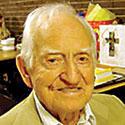 Marvin Jackson Scoggins, age 98