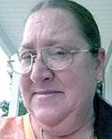 Darla Jean Hardin, 56