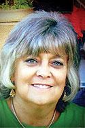 Rhonda Ingle Jarrell, age 60