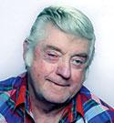 Charlie Higgins, age 74