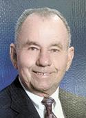 Billy Ray Koone, age 81