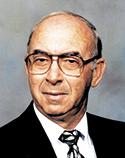 Charles Eugene