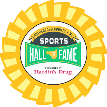 Five For The Record County Sports Hall Of Fame Names New Inductees To Be Honored Sept. 26