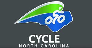 22nd Annual Cycle North Carolina