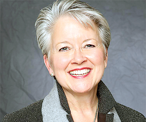 Former NC Secretary of Commerce to serve as Senior VP at TIEC