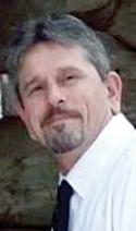 Lawrence Howard Hanner