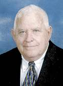 Herman Lester Bailey, age 80