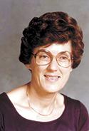 Ina Mae Price Lutz