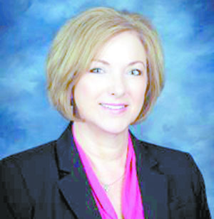 Schools leader, Mason, named Forest City Town Manager