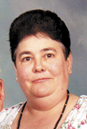 Kathy June Elliott, age 62