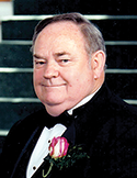 Capt. Gerald Thomas Kemick, (Gunner) USMC, Retired, age 80