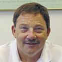 Kenneth Leonard Simpson, 60