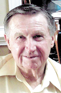 James Larry Crowe, age 77