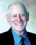 Leroy Sims, 90