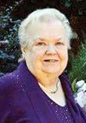 Judy Lee Dedmond Mason, age 73