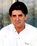 Ronny Steve Parris, age 70