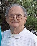 Paul Reid Toms, age 95
