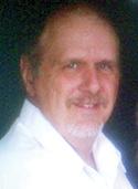 Robbie Thompson age 54