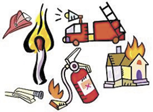 Safety Saturday September 9th, 10am-2pm