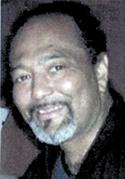 Teddy Lee Flack, Sr., age 55